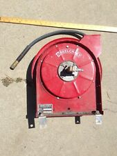 REELCRAFT 5600 OLP   for Air & Water service  - used