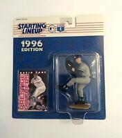 1996 MLB Starting Lineup David Cone New York Yankees Action Figure