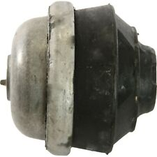 Engine Mount Front-Left/Right Pioneer 608836