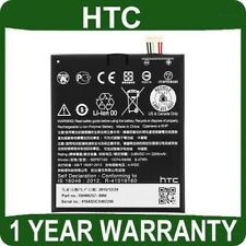 New GENUINE HTC DESIRE 530 650 Mobile BATTERY original cell smart phone B2PST100