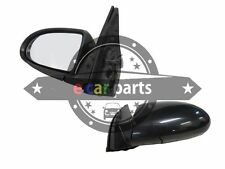 DOOR MIRROR FOR HYUNDAI ACCENT MC  2005-2009 LEFT HAND SIDE - ELECTRIC