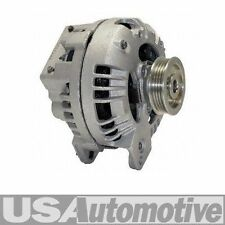 PLYMOUTH CARAVELLE/EXPO/HORIZON/RELIANT 2.2L L4 1984-1987 73 AMP ALTERNATOR