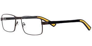 Dunlop 181 NEW Glasses Frames   Ideal For Prescription Glasses