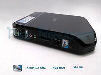 Mini PC ACER Veriton N282G