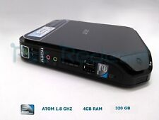 Mini PC ACER Veriton N282G