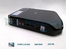OFERTA NAVIDAD  - Mini PC ACER Veriton N282G