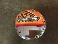 Harley Davidson Softail Kupplungsdeckel Derby Cover Clutch Cover - 60769-06