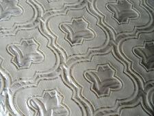 Tovaglie quadrato beige