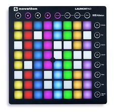 Novation Launchpad Mk2 - MIDI USB DAW Pad Controller Ableton Lite 2YR WARRANTY