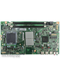 Lenovo ThinkCentre A70Z Desktop Motherboard 89Y0902 PIG41F/TOYAMA DDR3