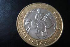 österreichische Münzen Vor Euro Einführung Aus Bi Metall Günstig