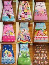Unbranded Nursery Bedding Pillowcases