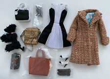 Integrity Toys Poppy Parker Outfit /Accessoires