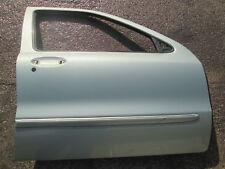 Porta anteriore destra Lancia Lybra dal 99 al 2006  [2267.18]
