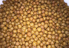 HIGH QUALITY FLOATING KOI & POND FISH FOOD 2kg 6MM PROTEIN / DAILY FEED PELLETS
