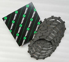 Ducati Hypermotard Monster Streetfighter dry clutch friction plates Set Corse