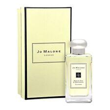 Jo Malone English Oak Redcurrant  Eau de Cologne  100 ml  3.3 oz original