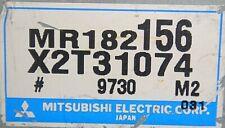 NEW OE. X2T31074 CONTROL UNIT X002T31074 MR182156 for MITSUBISHI MONTERO/ PAJERO