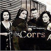 Album Celtic Music CDs