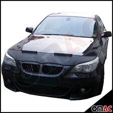 Bonnet Bra für BMW 5 er E60 E61 2003-2010 Steinschlagschutzmaske Haubenbra