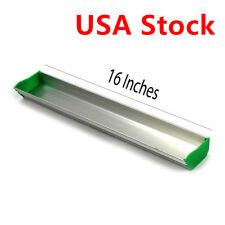 US Stock! 16