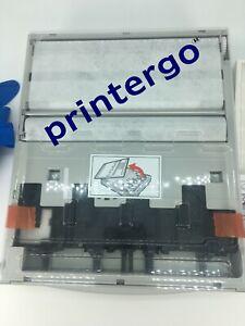 HP CH621A 789 Designjet Printhead Cleaning Kit Printer Latex 260 L26500 L25500