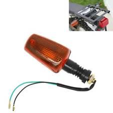 For Yamaha TW 200 XT 225 250 600 TW200 XT225 XT250 FZR600 Radian TURN SIGNAL
