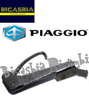 219016 - ORIGINALE PIAGGIO LEVA GANCIO SPONDA DESTRA APE TM 703