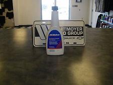 AC Delco Fuel System Treatment Plus-Gasoline 10-3012 GM# 88865595