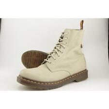 Dr. Martens Medium Width (B, M) Boots for Women