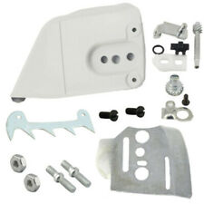Kette Spanner Adjuster Set für Stihl 026 028 034 Kettensäge Ersatz Teile
