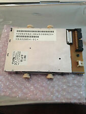 SUN 540-2854 Sparc 5 Floppy Drive  Internal