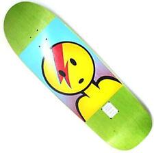 "PRIME DELUX - Lance Mountain / Jason Lee X Bowie Skateboard Deck  - 9.5"" wide"