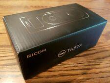 Ricoh Theta Z1 New in Box 360 Degree CameraShip Today International Shipping OK