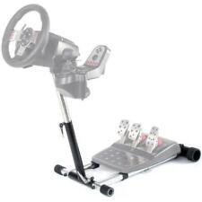 Wheel Stand Pro Deluxe V2 voor Logitech G25/G27/G29/G920
