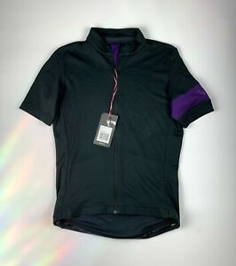 RAPHA Classic Jersey II Size Small New