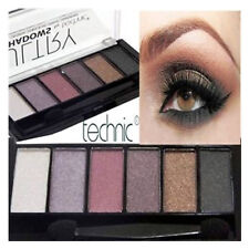 Technic Sultry Mulberry  Eyeshadow  Eye Shadow Palette