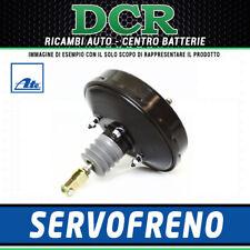 Servofreno ATE 300240 FORD FOCUS C-MAX 1.6 100CV 74KW DAL 10/2003 AL 03/2007