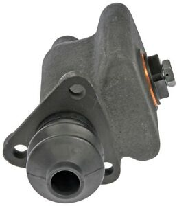 Brake Master Cylinder Dorman M1050