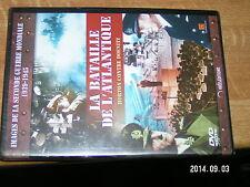 ** Images de la seconde guerre mondiale DVD Bataille de l'Atlantique Doenitz ...