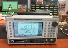 Kewtech JUMPLD 1 R1 R2 test elettrico Saltare Il Piombo Test Set Confezione Doppia