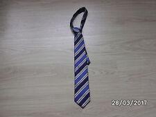 Krawatte von Walbusch aus reiner Seide