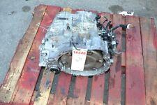 2004 LEXUS RX330 3.3L V6 AUTOMATIC TRANSMISSION FWD U151E 2004-2006