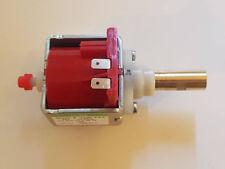 Antari Nebelmaschine Ersatz Pumpe Z-Serie MKII Z1000 Z1200 Z1500 Z3000 M24070..
