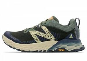 New Balance Trail Running MTHIERB6 Herren Running Schuh