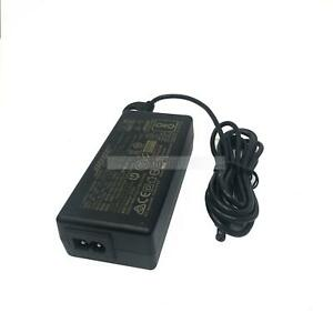 Bose Solo 5 TV Sound System AC Adapter DT20V-1.8C-DC Power Supply  20V 1.8A Used