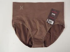 Panties Janette Scott nude (45 images) Bikini, YouTube, cameltoe