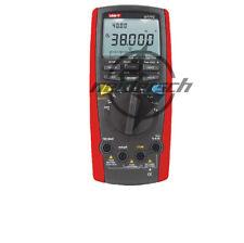 1PCS UNI-T UT71C Intelligent Digital Multimeters UT-71C Brand New