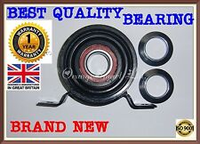 LAND ROVER DISCOVERY 3 & 4 2005-2015 PROPSHAFT PROPELLER SHAFT BEARING TVB500360