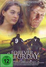 DVD NEU/OVP - Forever Saturday - Sean Bean & Emily Lloyd